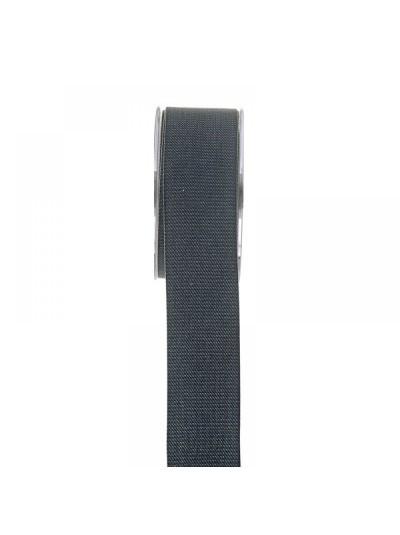 ΚΟΡΔΕΛΑ DENIM 3.8cmX9.1m