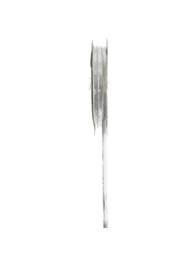 ΚΟΡΔ. GLOSS 03mm Χ 45m ΑΣΗΜΙ