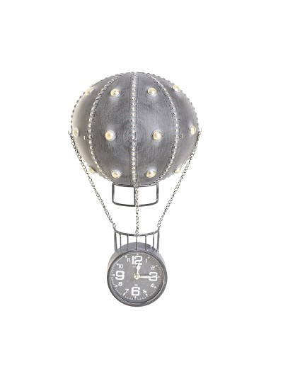 Ρολόι Επιραπέζιο