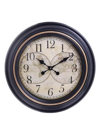 Ρολόι Ροίχου