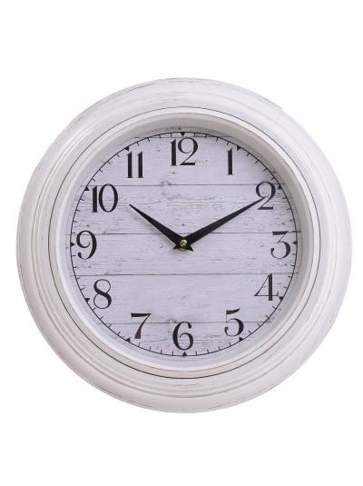 Ρολόι Ροίχου 30.5Χ5Χ30.5 Εκατοστά 3-20-385-0061