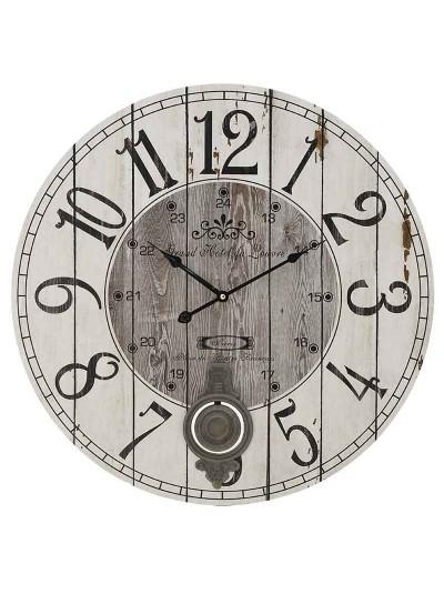 Ρολόι Τοίχου 3-20-773-0282