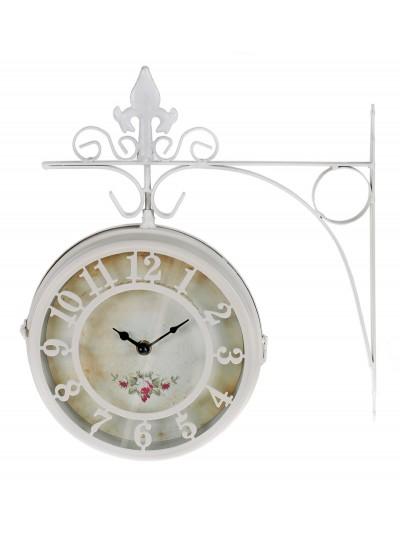 Ρολόι Τοίχου 3-25-021-0007