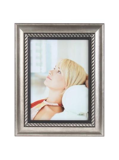 Κορνίζα Πλαστική 15x20 cm 3-30-056-1446
