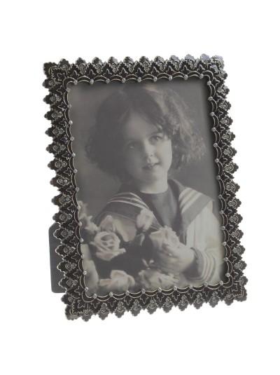 Κορνίζα Μεταλλική 13x18 cm 3-30-744-0409 3-30-744-0409