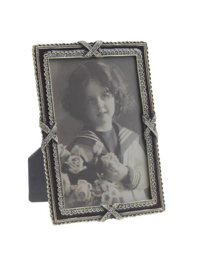 Κορνίζα Μεταλλική 13x18 cm 3-30-744-0419 3-30-744-0419