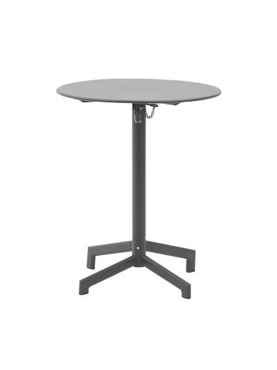 Πτυσσόμενο Τραπέζι 3-50-040-0008