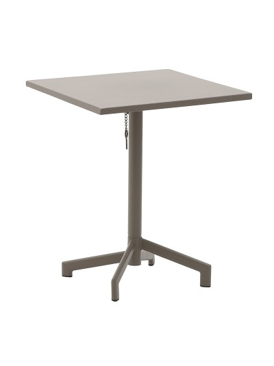 Πτυσσόμενο Τραπέζι 3-50-040-0009