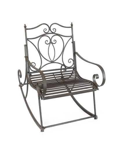Κουνιστή Καρέκλα