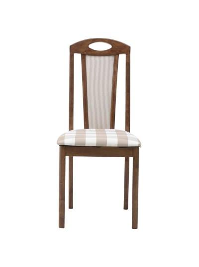 Ξύλινη Καρέκλα
