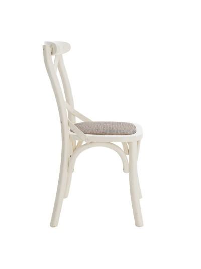 Καρέκλα Μπιστρό