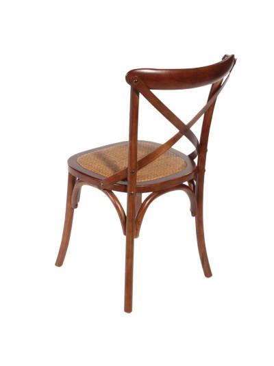 Καρέκλα Μπιστρό 3-50-597-0013