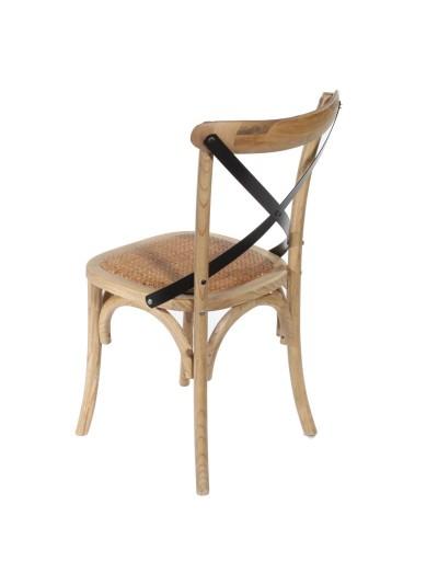 Καρέκλα Μπιστρό 3-50-597-0022
