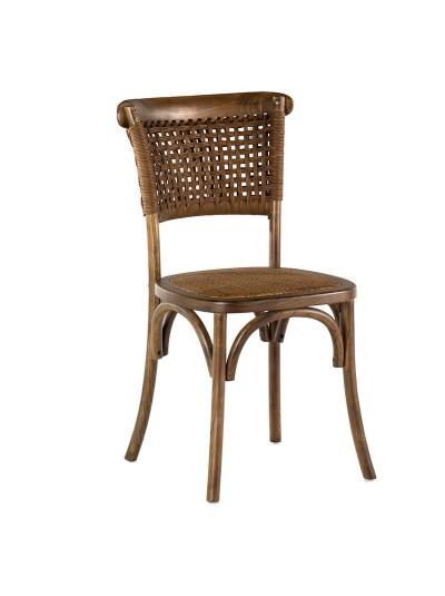Καρέκλα Μπιστρό 3-50-597-0049
