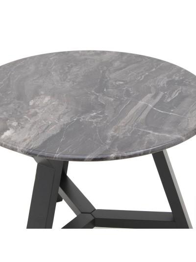 Ξύλινο Τραπέζι 3-50-891-0011