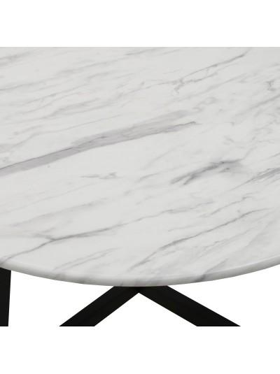 Ξύλινο Τραπέζι Σαλονιού 3-50-891-0014