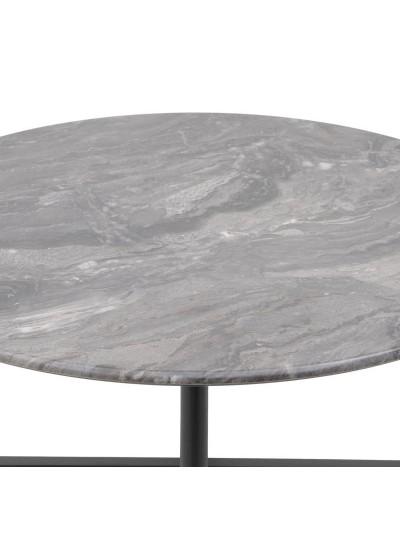Ξύλινο Τραπέζι Σαλονιού 3-50-891-0015