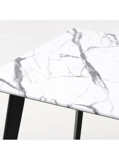 Ξύλινo Τραπέζι 3-50-891-0016