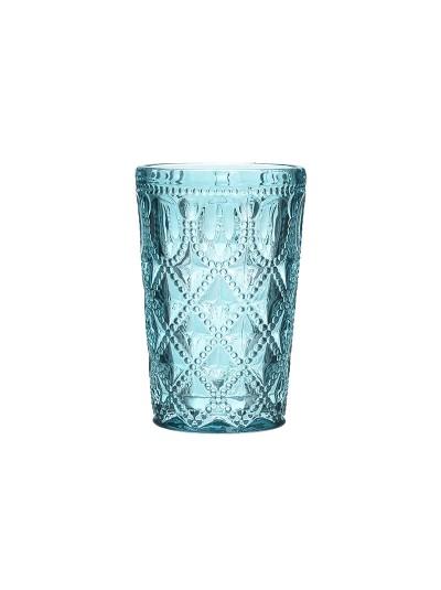 Ποτήρι Νερού Σετ Των 6