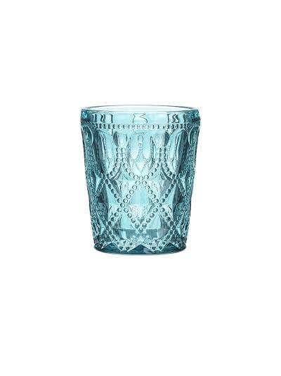 Ποτήρι Oυίσκυ Σετ Των 6
