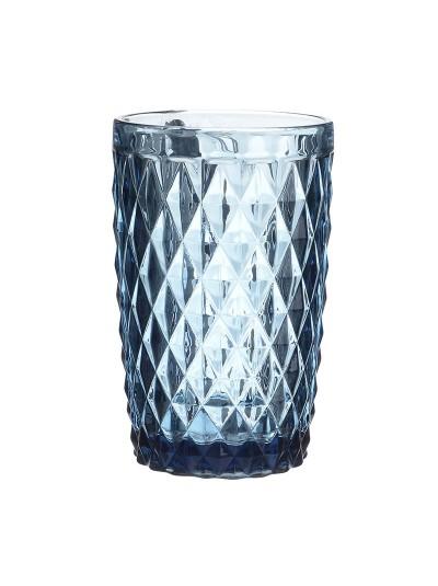 Ποτήρι Νερού Σετ 6 Τεμαχίων