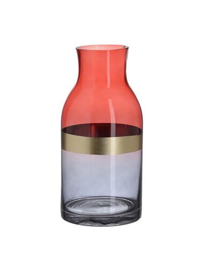 Γυάλινο Βάζο 3-70-179-0003