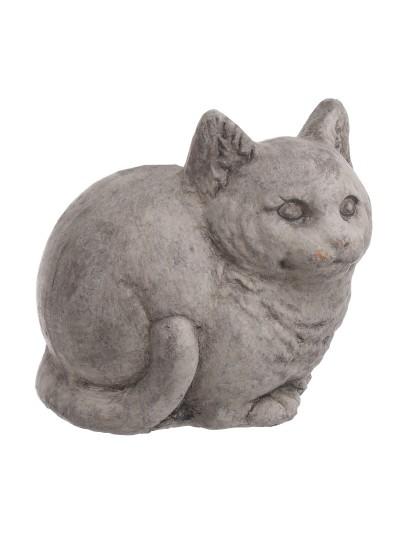Κεραμική Γάτα