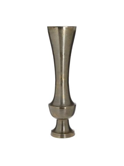 Βάζο Αλουμινίου 24Χ24Χ98 ΕΚ 3-70-388-0337