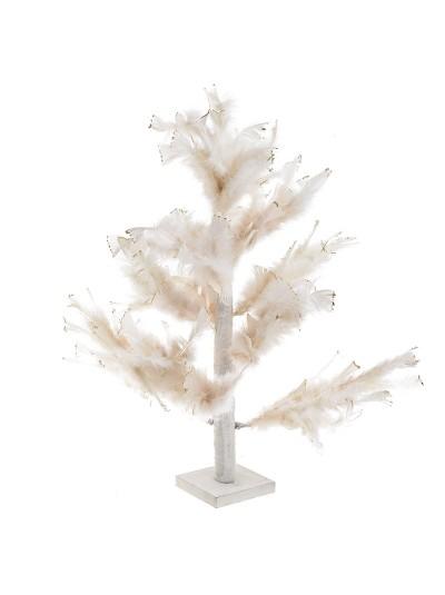 Δέντρο Με Φτερά 3-70-530-0031