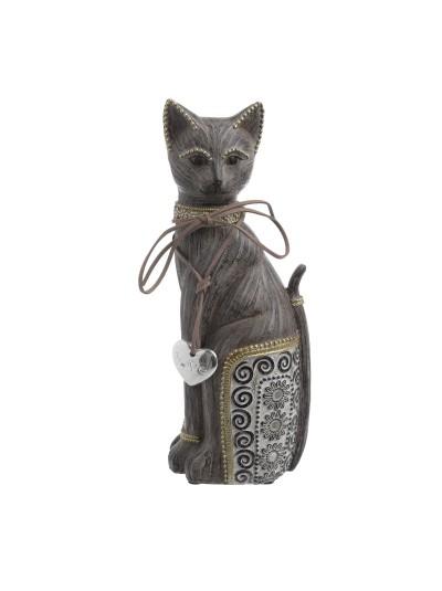 Γάτα Διακοσμητική