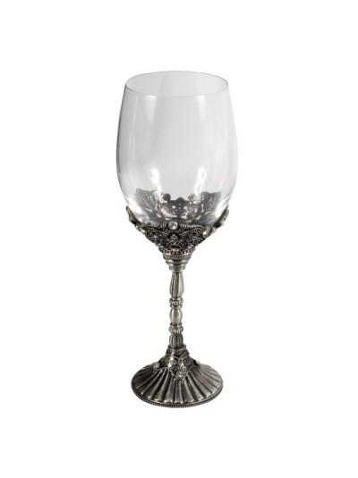 Ποτήρι Μεταλλικό