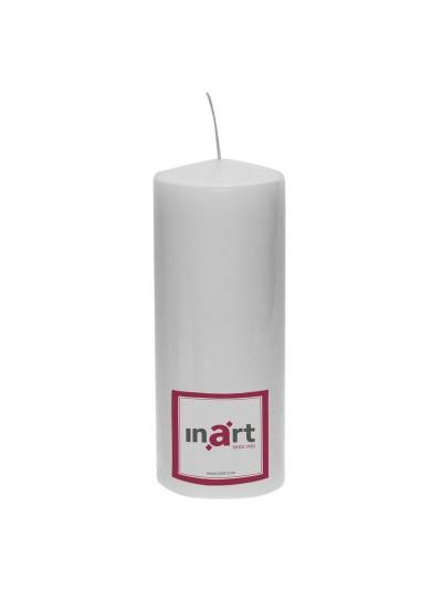 Κερί Παραφίνης Λευκό 3-80-474-0022 3-80-474-0022