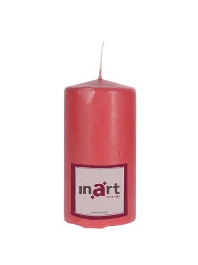 Κερί Παραφίνης Κόκκινο 3-80-474-0055