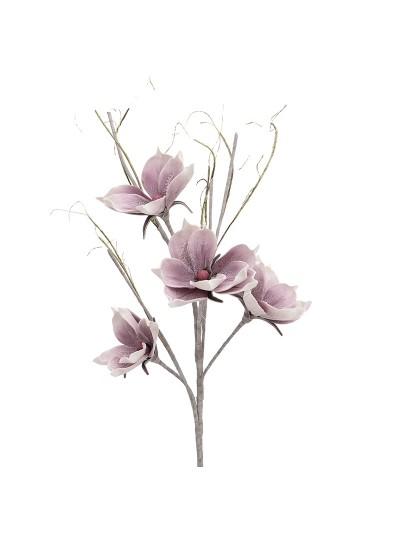 Λουλούδι Συνθετικό 3-85-246-0089