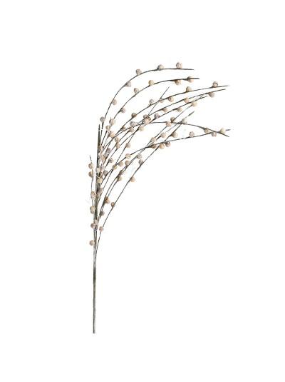 Λουλούδι Συνθετικό 3-85-246-0091