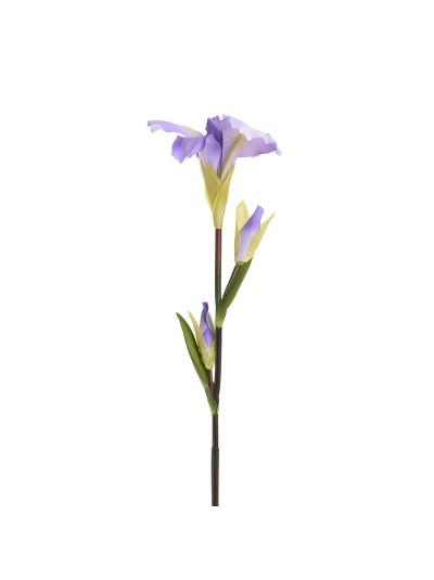 Λουλούδι Συνθετικό 3-85-246-0095