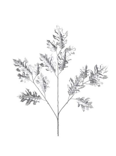 Φυτό/Κλαδί 3-85-309-0004