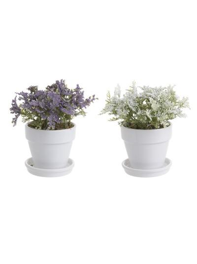 Τεχνητό Φυτό INART Κωδικός: 3-85-475-0182