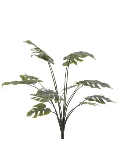 Λουλούδι Συνθετικό INART Κωδικός: 3-85-760-0001