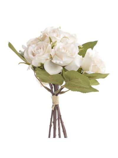 Λουλούδι/Κλαδί 3-85-783-0030