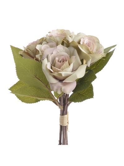 Λουλούδι/Κλαδί 3-85-783-0031