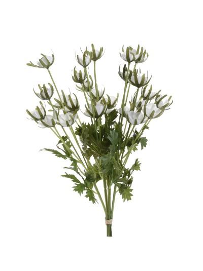 Μπουκέτο Λουλουδιών INART Κωδικός: 3-85-929-0039