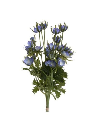 Μπουκέτο Λουλουδιών INART Κωδικός: 3-85-929-0041