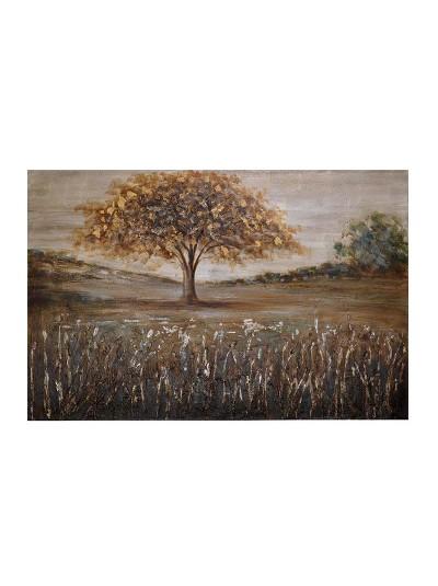 Πίνακας Σε Καμβά 3-90-006-0160