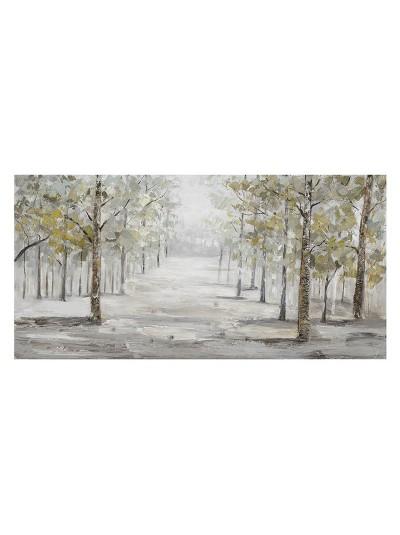 Πίνακας σε Καμβά 3-90-006-0184