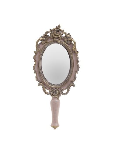 Καθρέπτης Χειρός 3-95-117-0009