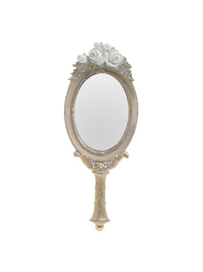 Καθρέπτης Χειρός 3-95-117-0010