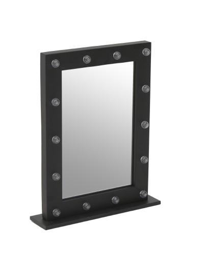 Καθρέπτης Με LED