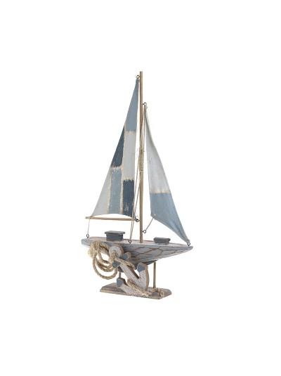 Διακοσμητικό Καράβι
