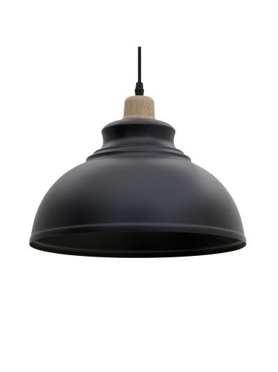 Φωτιστικό Οροφής 3-10-774-0035